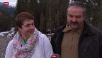 Video «Lichtblicke in Schangnau im Kanton Bern» abspielen