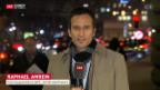 Video «Jahresausblick Tessin und Luzern» abspielen