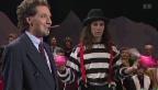 Video «Benissimo 1990» abspielen