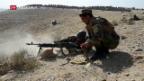 Video «Taliban-Angriff fordert zahlreiche Tote in Afghanistan» abspielen