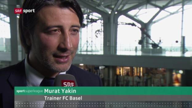 Video «Liga-Facts: Vor FCSG - FCB («sportaktuell»)» abspielen