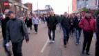 Video «Dicke Luft bei den ManU-Fans» abspielen