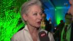 Video «Altern in der Schweiz – die Perspektiven» abspielen