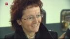 Video «Eveline Widmer-Schlumpf ist gewählt» abspielen