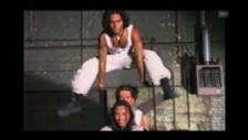 Video «1996: Videoclip Shadows of the Night» abspielen