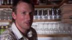Video «Bietschhornhütte: was bleibt übrig?» abspielen