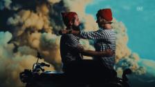 Video «Virus Voyage: Jede Reise hat ein Ende» abspielen