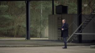 Video «Episode 6 in Originalton mit deutschen Untertiteln» abspielen