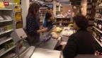 Video «Wider dem Einkaufstourismus» abspielen
