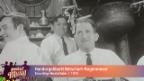 Video «Handorgelduett Betschart-Rogenmoser» abspielen