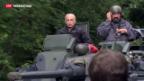 Video «Bundesratsausflug» abspielen