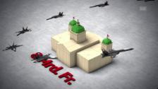 Video «Wofür die Armee das Geld braucht» abspielen
