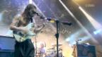 Video «Biffy Clyro - Die Rockshow am Open Air Gampel» abspielen