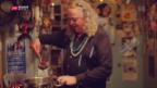 Video «Thuner Stadtoriginal Pädu Anliker ist tot» abspielen