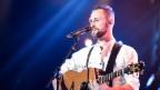 Video «Pia und Hang: «Lüüt so wie mer»» abspielen
