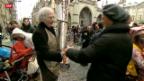 Video «Der «Fasnachts-Gründervatter»» abspielen