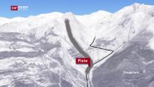 Link öffnet eine Lightbox. Video Schweiz aktuell vom 20.02.2019, 19:00 abspielen