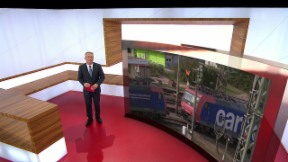 Video «SBB Cargo: Philipp Hadorn live im Studio | Viehhandel App» abspielen