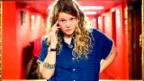 Video ««Brand New Ancients» von Kate Tempest (Suhrkamp)» abspielen