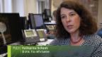 Video «Pilze geniessen ohne Nebenwirkungen» abspielen