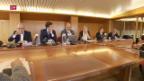 Video «Strafverfahren gegen Genfer Stadtregierung» abspielen