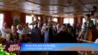 Video «Streichmusik Vielsaitig» abspielen
