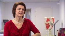 Video «Praxistipps von Barbara Böhi» abspielen