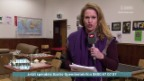 Video «Letzte Station: Lasone» abspielen