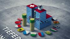 Video «USR III: Tiefere Gewinnsteuern bei den Kantonen» abspielen