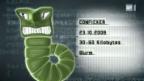 Video «Bedrohte Computer» abspielen