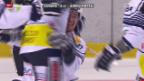 Video «Eishockey: Lugano - Ambri» abspielen
