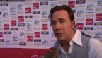 Video «In Rust: Deutsche Prominente zeigen ihre Liebe zur Schweiz» abspielen