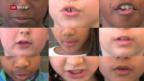 Video «Kontroverse um Frühfranzösisch» abspielen