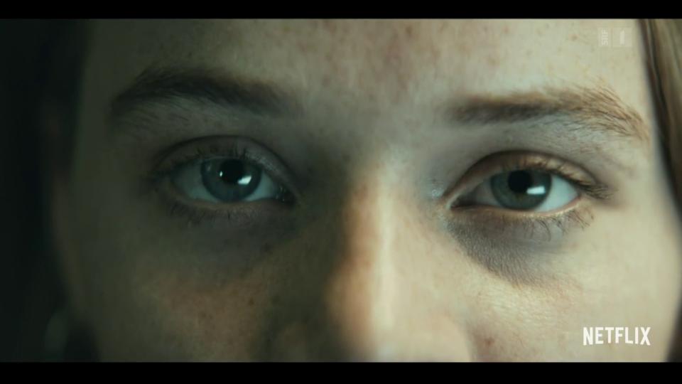 Lex Netflix – Was bringt die Geldspritze dem Schweizer Film?
