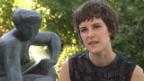 Video «Carla Juri über ihre Filmfigur Helen» abspielen