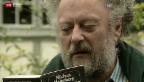 Video «Leser feiern Meienberg» abspielen