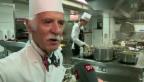 Video «Anton Mosimann: Tränen der Rührung wegen Prinz Charles» abspielen