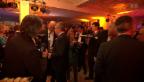Video «WEF Burda Party» abspielen