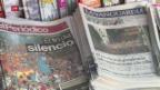 Video «FOKUS: Wie es mit Katalonien weitergeht» abspielen