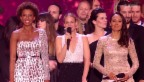 Video «Eurovision Song Contest vom 21.05.2015» abspielen