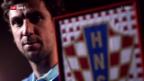 Video «Kroatien: Der EURO-Dauerbrenner» abspielen