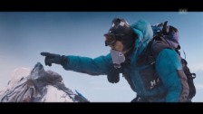 Video «Trailer zu «Everest»» abspielen