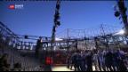 Video «Aus für Oper Schenkenberg» abspielen