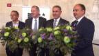 Video «Wahlen im Aargau» abspielen