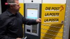 Video «Poststellen-Abbau» abspielen