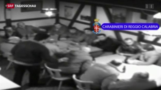 Video «Tagesschau vom 08.03.2016, 19:30» abspielen