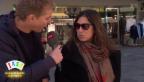 Video «Telefonjassersuche mit Reto Scherrer» abspielen