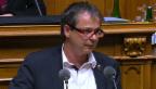 Video «Philipp Hadorn erklärt das System an einem Fallbeispiel» abspielen