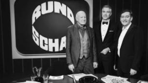 Video «50 Jahre Rundschau - die Jubiläumssendung» abspielen