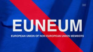Video «Brexit» abspielen
